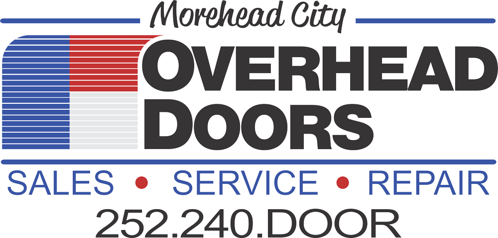 Morehead City Overhead Doors